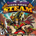 Code Name: S.T.E.A.M. for Nintendo 3DS for $4 + pickup at Walmart