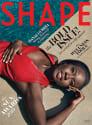 Shape Magazine 2-Year Subscription for free + Print Magazine