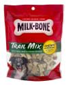 Milk Bone 9-oz. Trail Mix for $3 + pickup at Walmart
