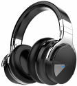 Cowin Noise Cancelling Bluetooth Headphones for $40 + free shipping