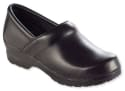 L.L.Bean Women's Classic Clogs for $60 + free shipping