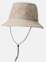 Mountain Hardwear Women's Class IV Brim Hat for $13 + pickup at REI