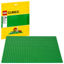 LEGO Classic Baseplate for $6 + pickup at Walmart