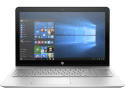 "HP Envy 15t Kaby Lake i7 2.7GHz 16"" Laptop for $590 + free shipping"