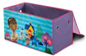 Doc McStuffins Collapsible Storage Trunk for $12 + free shipping w/Prime
