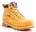 Dickies Men's Waterproof Steel-Toe Work Boots for $60 + free shipping