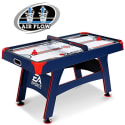 "EA Sports 60"" Air Powered Hockey Table for $53 + pickup at Walmart"