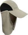 Chaos Summit Sahara Cap for $19 + pickup at REI