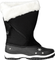 Baffin Kids' Switzerland Junior Snow Boots for $47 + pickup at REI