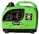 Lifan Energy Storm 900W 53cc Gas Generator for $269 + free shipping