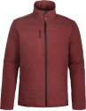 DaKine Men's Reverb Insulated Jacket for $60 + free shipping