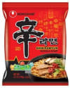 Nongshim Shin Ramyun Noodle Soup 20-Pack for $15 + free shipping
