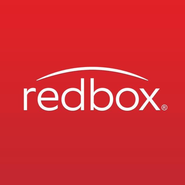 Redbox 1-Night Game Rental for free