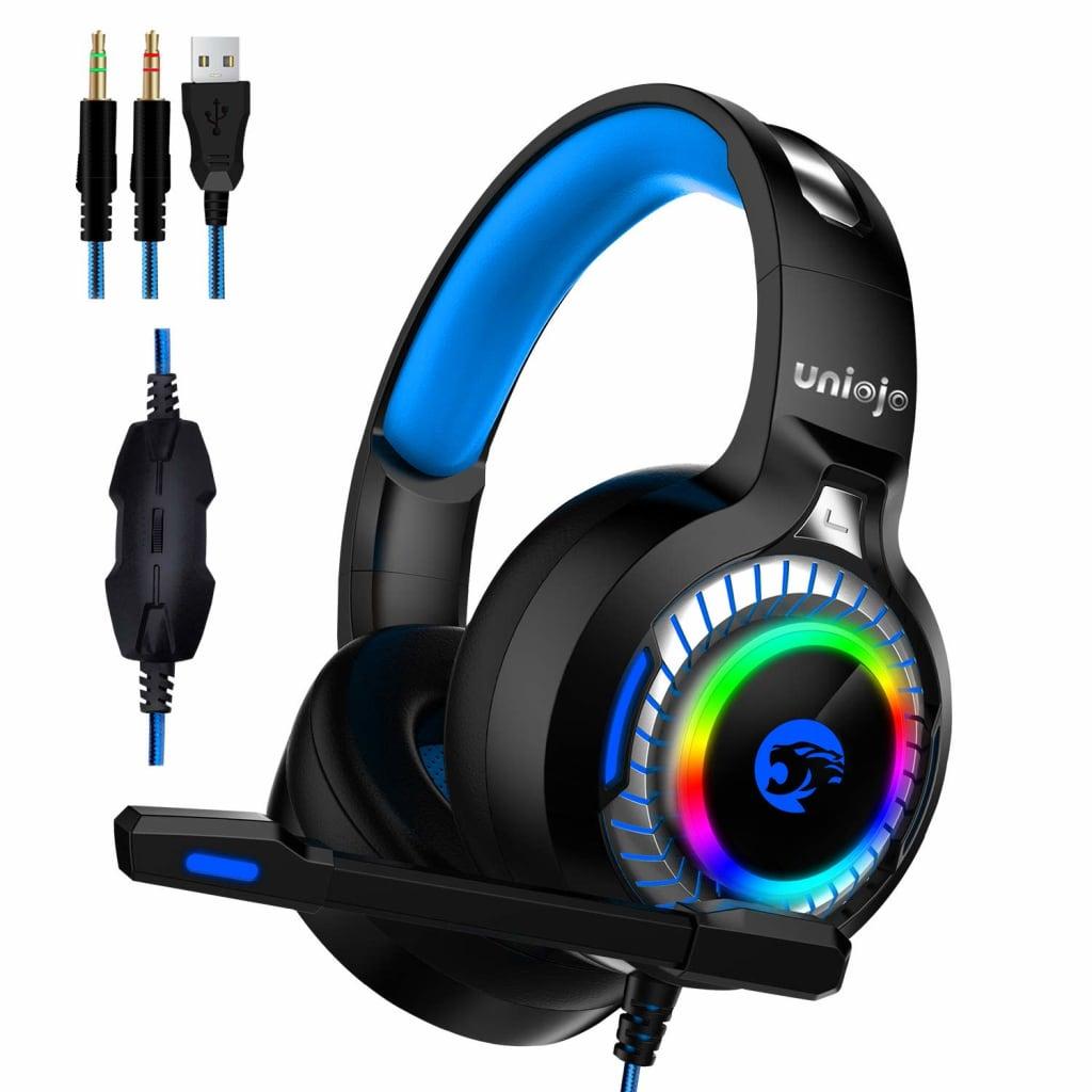 8aabcda82e0 Best Headphones for Sale & Cheap Earphone Deals