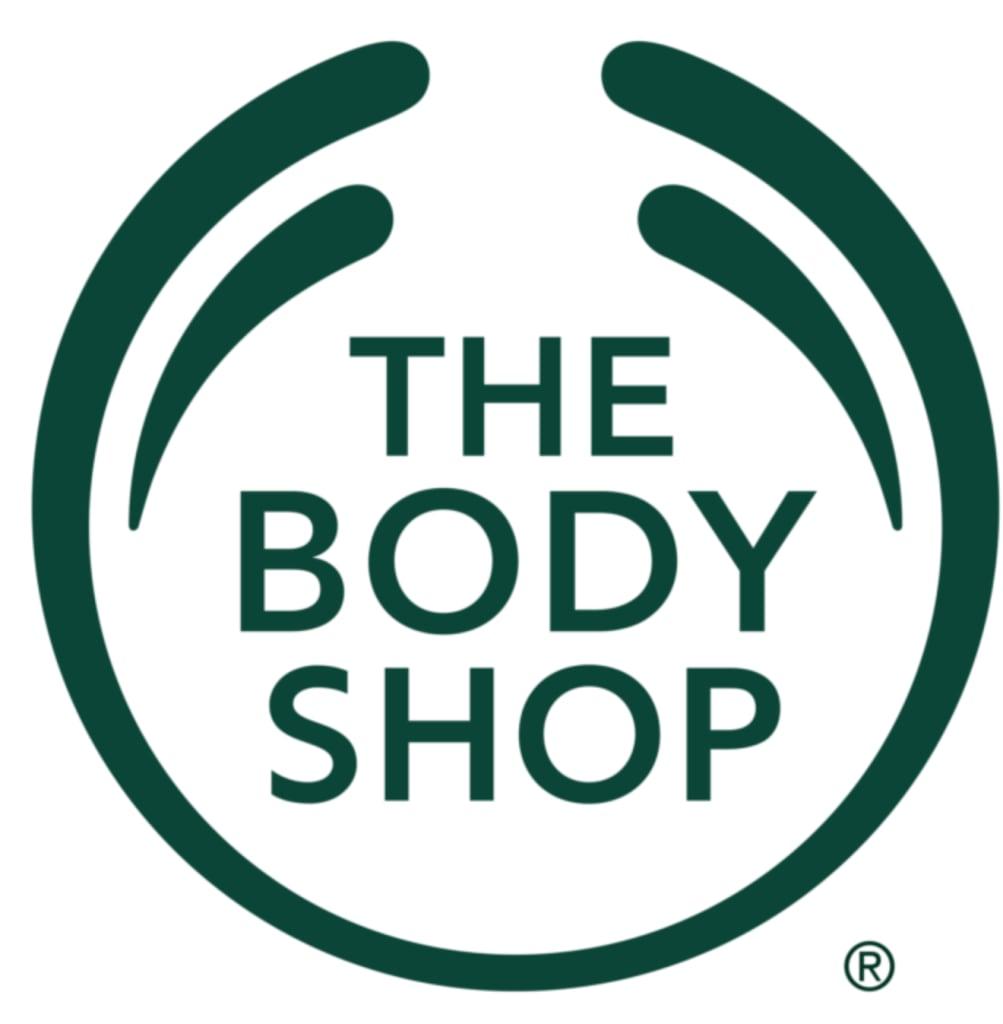 The Body Shop Sale: 40% off favorites
