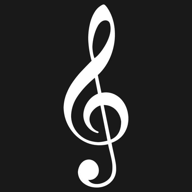 Chordology for iPhone and iPad for free