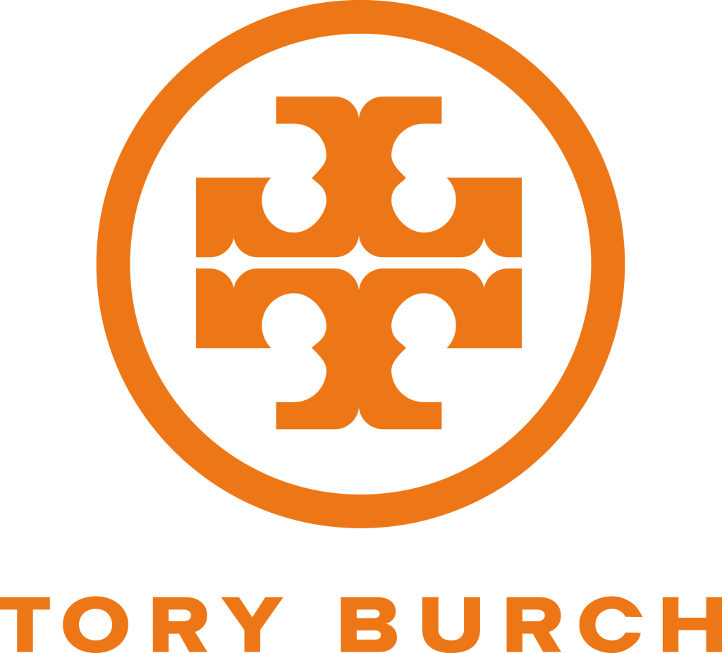 Tory Burch at Nordstrom: up to 40% off