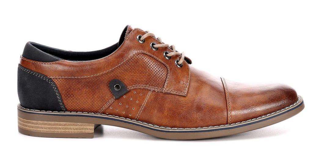 cf75e7f6 mens adidas courtsmash shoes have costco wholesale