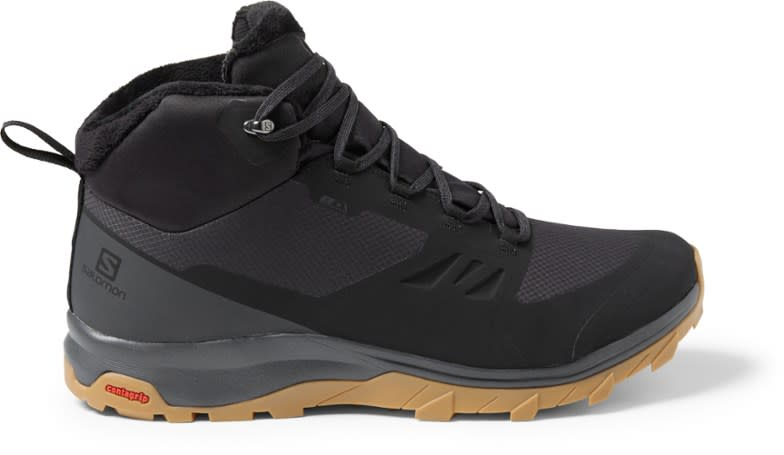 Winter Clearance At Rei: up to 60% off