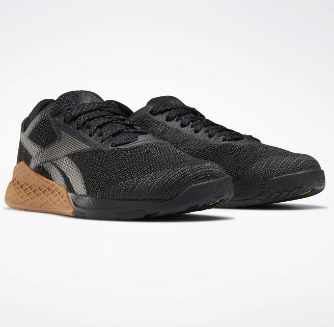 best deal on reebok shoes