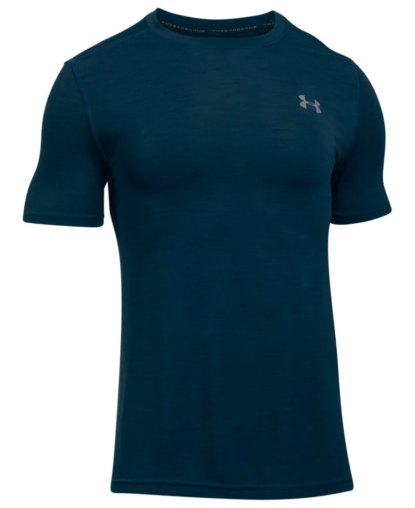 Under Armour At Macy S Deals From 9