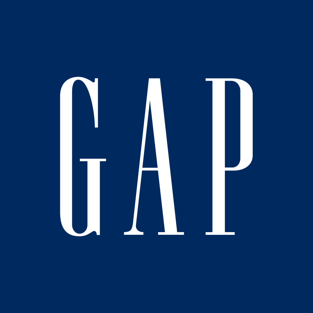 Gap Sale: Up to 65% off + 20% off