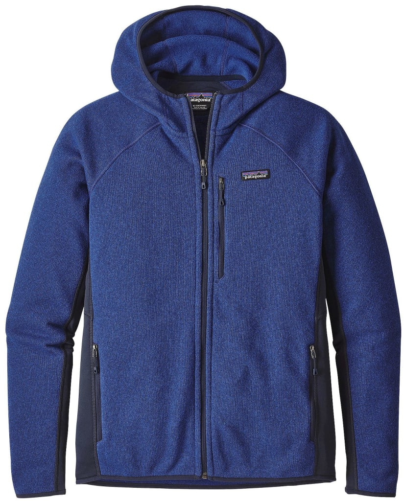Patagonia Web Specials: Up to 50% off