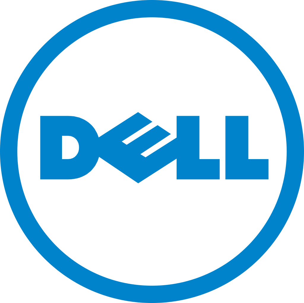 Dell Refurbished St. Patrick's Day Sale: 48% off