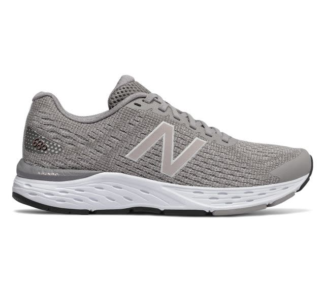 joe's new balance coupon code free shipping