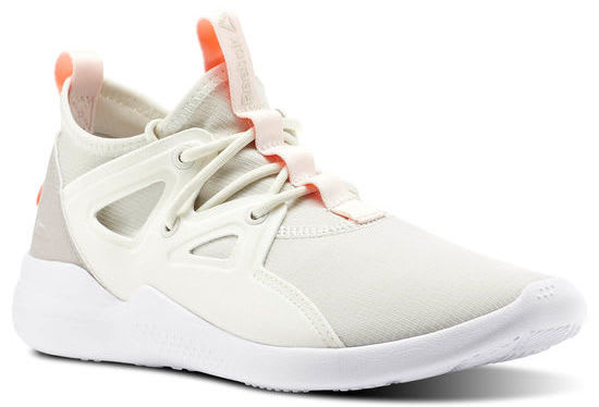 Reebok Men's and Women's Training Shoes for $30
