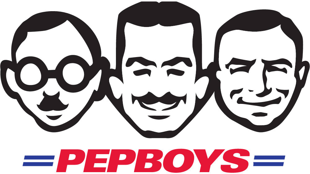 Pepboys Promo Code >> Pep Boys Coupons Up To 25 Off W Promo Code For January