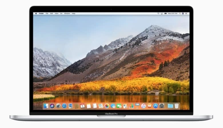 "Refurb MacBook Pro i7 Quad 15"" Retina Laptop $769"