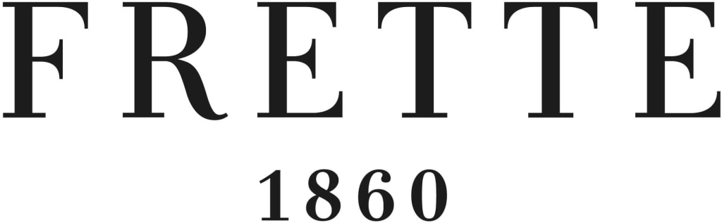 Frette End of Season Sale: Up to 50% off