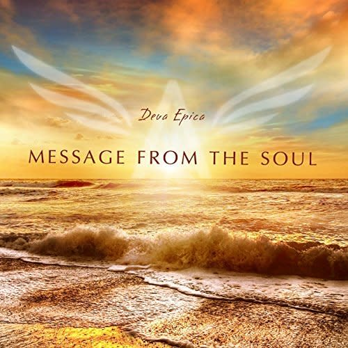 "Epica ""Message from the Soul"" MP3 Album for free"