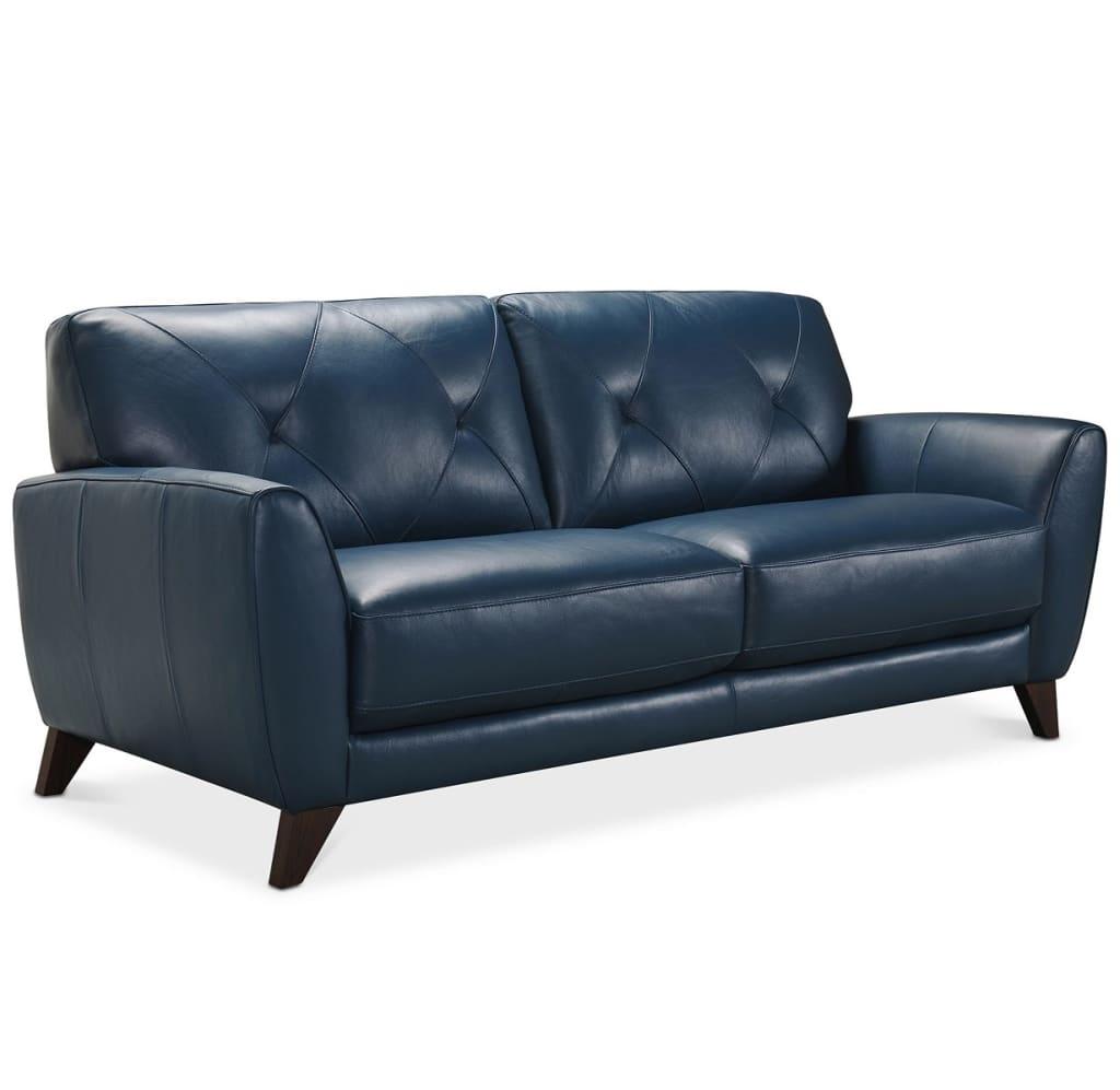 classique hei sofas sofa loveseat macy havertys wid furniture s