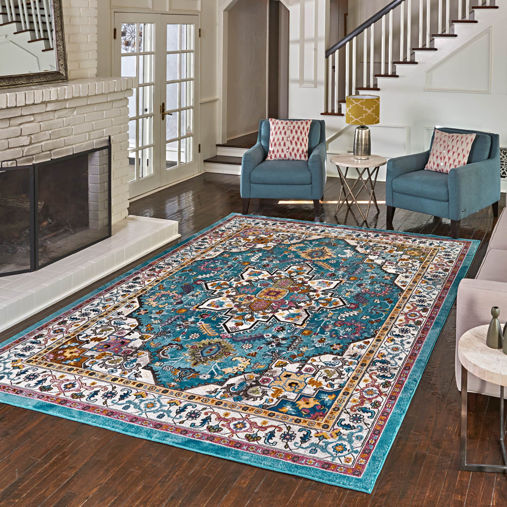 Carmen Rug Collection Area Rug from $95