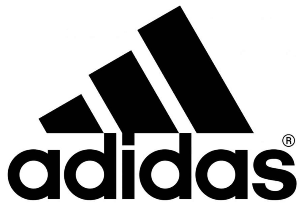 adidas Sale: Up to 50% off