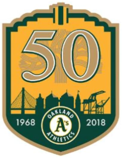 Oakland Athletics / Chicago White Sox Tickets free