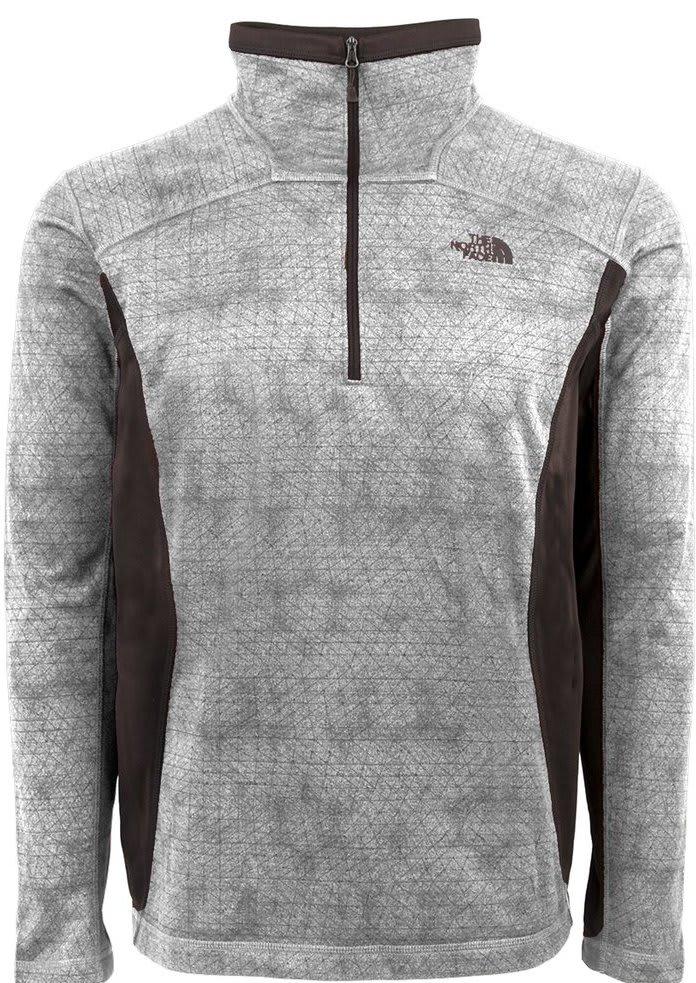 The North Face Men's Novelty Cinder Jacket $50
