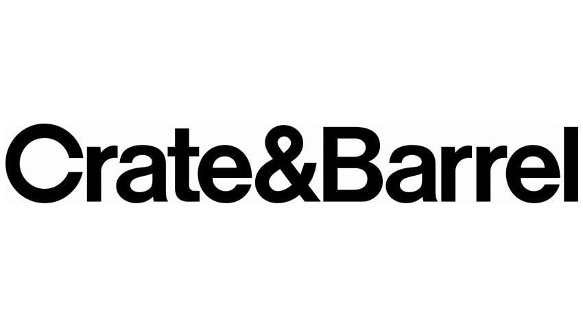 Crate & Barrel Winter Clearance: Up to 70% off