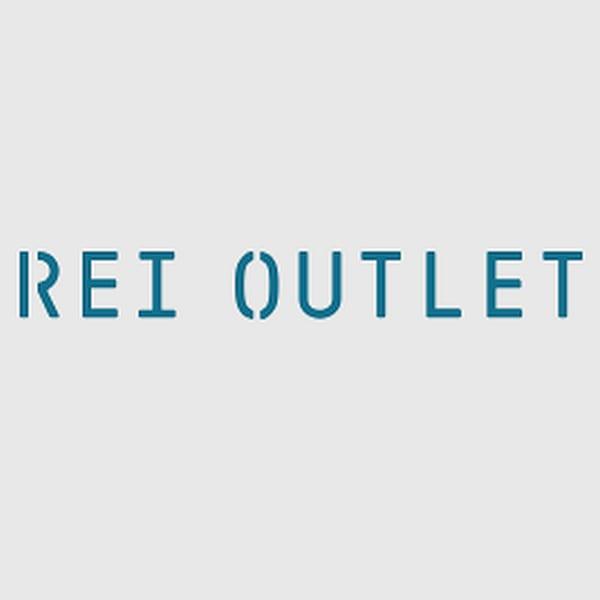 REI Outlet Handpicked Deals: At least 70% off