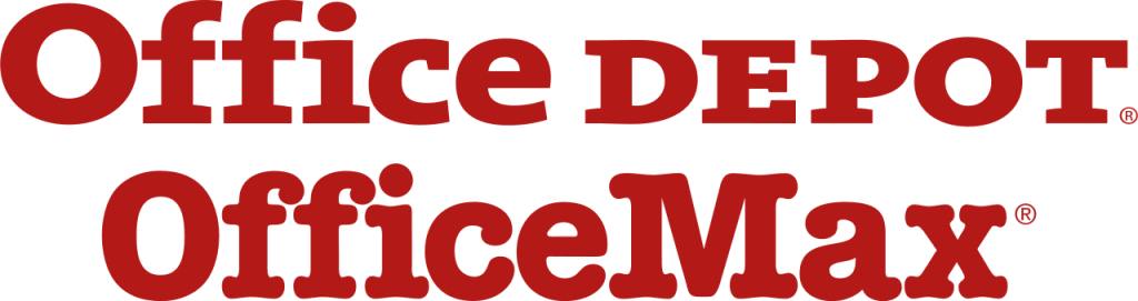 Office Depot Officemax Coupons 20 Off W Coupon Code November 2020