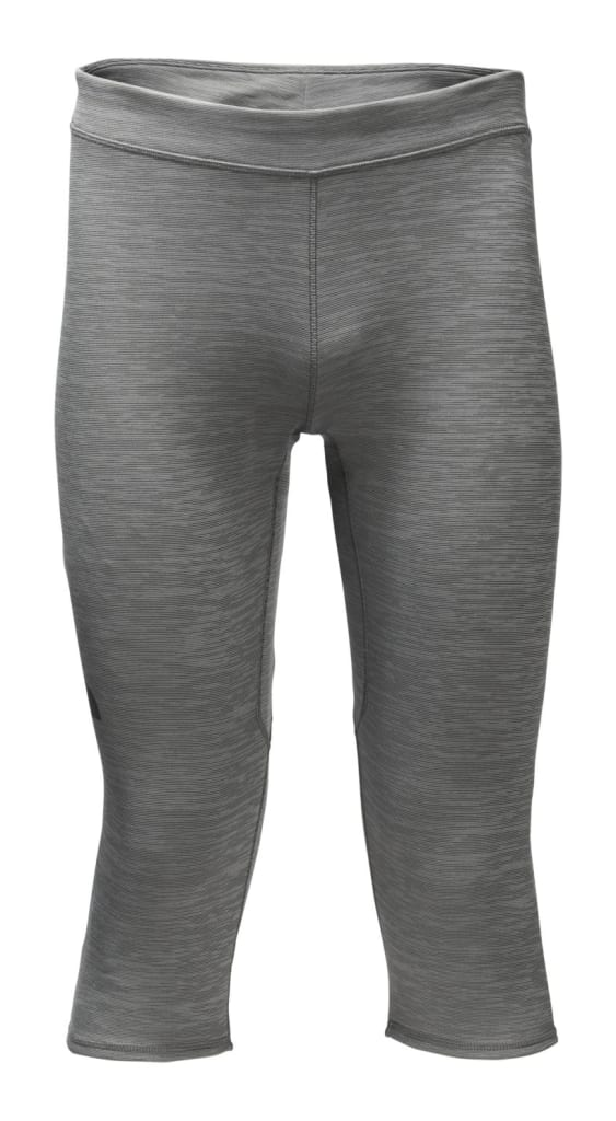 The North Face Men's Light 3/4 Tights for $24