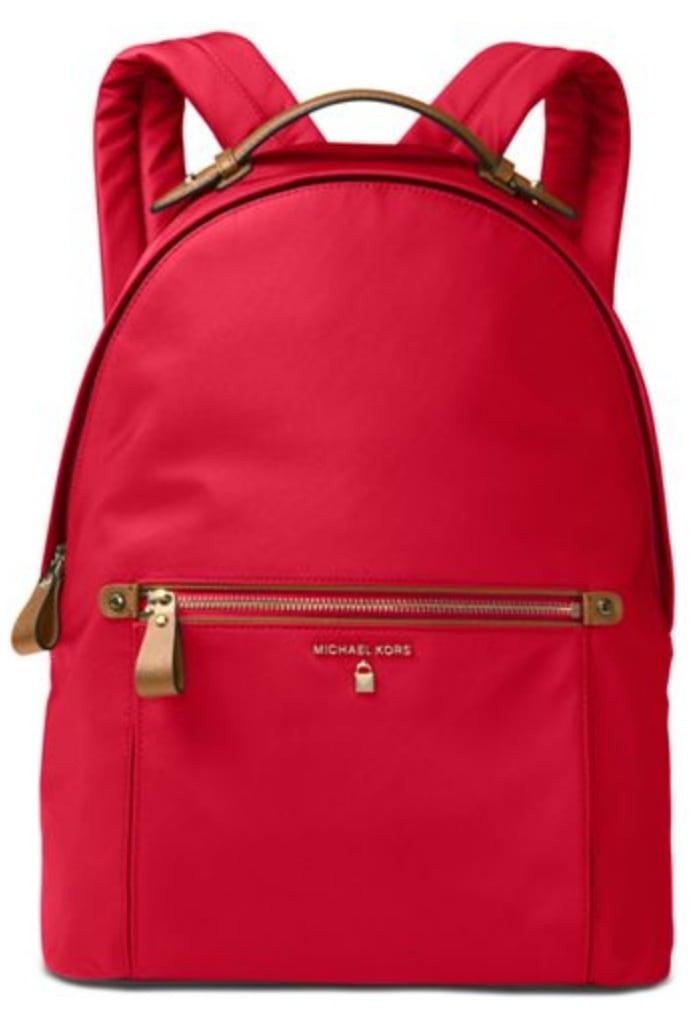 Handbags At Macy S Up To 70 Off