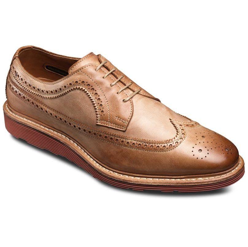 Allen Edmonds Men's Shannon Drive Shoes for $97
