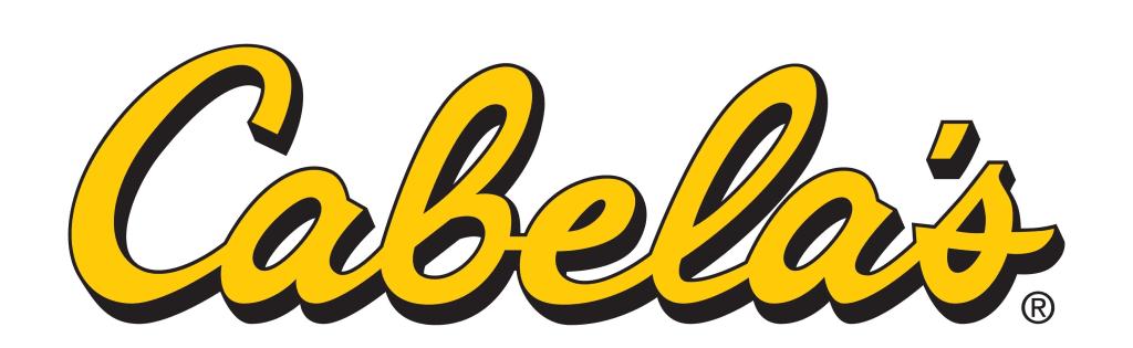 Cabela's Pre-Black Friday Sale: Up to 50% off