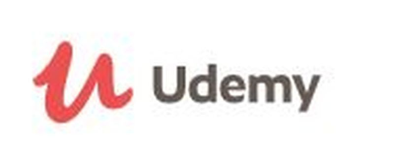 Udemy Online Courses for free