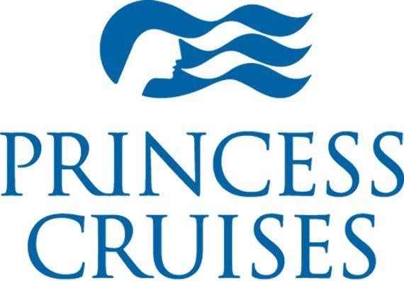 Princess Cruises Summer '18 Cruises: Up to 40% off