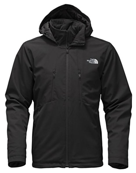 The North Face Jackets at Dick's: Up to 40% off