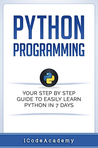 Programming Kindle eBooks for free